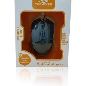 Optical Mouse 065