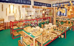 All Bamboo Products