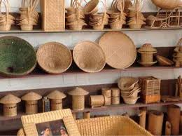 Home use Bamboo Product