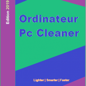 Ordinateur-PC-Cleaner